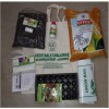 *Vegetable Challenge Kit  @250Rs